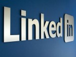 How To Use Linkedin As A Networking Tool