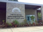 Indian Institute Management Bangalore Iim B Hold Workshop On Agri Food Supply Chains In India