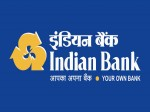 Indian Bank Opens Application Process Probationary Officers