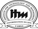 Itm Launches Post Graduate Program Digital Media Marketing Pgdmm