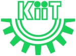 Kiit University Opens Admissions Its Degree Courses Apply Now