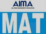 Aima Mat 2016 Admit Card Released Download Now