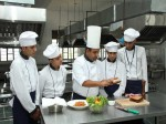 Nchmct Noida Opens Admissions Bsc Hospitality Hotel Managent