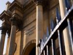 Oxford University Press Organises Workshop For Teachers