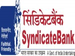 Syndicate Bank Opens Admissions Probationary Officer Posts