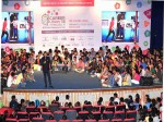 Career Utsav 2016 South Indias Largest Mega Educational Festival