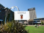 University Of New South Wales Australia Offers Scholarship To Indian Students