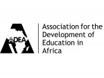 Indian Help Sought In Developing Higher Education In Africa