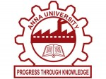 Anna University Hrd Offer Short Term Course On Anti Parasite