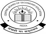 Cbse Reinforces Schools Noc Granting Affiliation