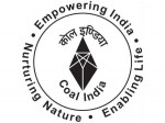 Coal India Is Hiring Managerial Trainees 1319 Posts Vacant