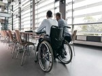 Differently Abled Will Now Have More Reservations Colleges