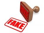 Aicte Hrd Ministry Work Curb Fake Caste Certificates