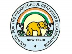 Icse And Isc Exam Dates Rescheduled Read To Know When