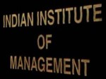 Iim Are Now Completely Autonomous Iim Bill 2017 Gets Approved