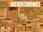 Eager About The Nuances Economics Take This Online Course On Microeconomics