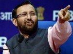 Hrd Ministry Holds Discussions On Proposed 20 World Class Varsities