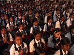 Demonetisation Cashless Economy In Rajasthan School Syllabus