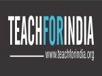 Teach India Invites Applications 2017 19 Fellowship Program