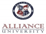 Alliance University Opens Admissions Btech Courses