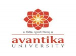 Avantika University Opens Admissions For Its Design And Engineering Programs