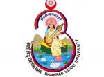 Admissions Begin Banaras Hindu University Bhu Apply Now