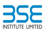 Bse Institute Ltd Bil Launches Post Graduate Program Globa