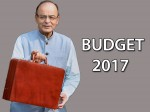National Testing Agency Higher Education Entrance Union Budget
