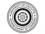 University Of Calcutta Declares Ba B Sc B Com Part I Exam Resu