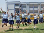 Cbse Offers Counselling For Students To Beat Board Exams