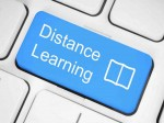 Distance Bba Your Stepping Stone Success