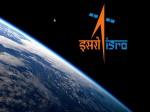 Isro Invites Applications Scientist Engineer Apply Now
