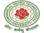 Jawaharlal Nehru Technological University Btech Results Declared