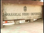 Jnu Stirs Fresh Wrath Reducing Students Intake Mphil Phd