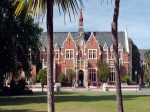 Lincoln University New Zealand Offers Global Challenges Scholarship