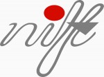 Nift Is Hiring Junior Assistant Multi Tasking Staff Apply Now