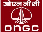 Ongc Is Hiring Apply Now