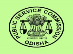 Odisha Civil Service Officers Category I Ii Exam 2015 Results Announced