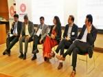Ashoka University Calls For Startups For Smart City Accelerator Programme