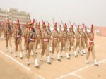 Andhra Pradesh Police Si Results Will Be Declared On 15 March