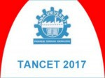 Tamil Nadu Common Entrance Test Tancet 2017 Registration Begins