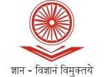 Ugc Asks Central Varsities To Revise Their Curricula