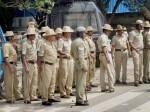 Hssc Constable Recruitment Dates Extended