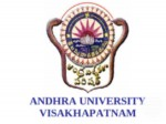 Andhra University Offers Admissions For Various Courses