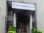 Bar Council India Acknowledges Accreditation University College Dublin