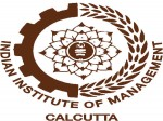 Iim Calcutta Completes The Final Placement For Pgdm Batch Of