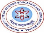Iiser Bhopal Admissions Open Apply For Ph D Program