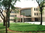 Iit Madras Offers M Tech Program The Academic Session