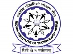 Iit Ropar Admissions Apply Mtech Ms Phd Now
