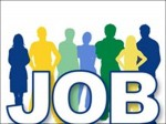 Sbi Recruitment Apply Now For Various Posts